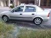 Foto Chevrolet Astra Sedán 2003