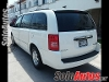 Foto CHRYSLER Town & Country 5p 4.0l touring 2009