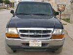 Foto Ford ranger'99 excelentes condiciones* trato...