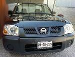 Foto Nissan NP300 Otra 2013