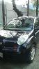 Foto Nissan Micra 2005 Estandar