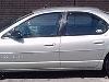 Foto Chrysler Cirrus 2000