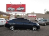 Foto Nissan Versa Advance Aut 2014