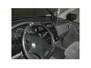 Foto En venta Camioneta Honda Odyssey 2001.