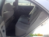 Foto Camry 2007