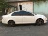 Foto VW Bora Style -07