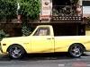 Foto Chevrolet c10 Pickup 1970