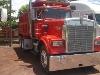 Foto Camionetas Carros Torton Volteos Rabones