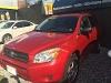 Foto Toyota Rav4 Toyota Rav 4 Bose 2 Filas