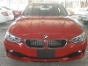 Foto BMW Serie 3 2015 6000