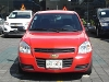 Foto 2009 chevrolet chevy confort