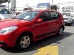 Foto MER1003- - Renault Sandero 5p Dynamique 5vel A/...
