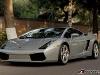 Foto Lamborghini Gallardo 2006 17000
