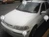 Foto Fiat posible cambio unico dueño -04