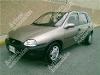 Foto Auto Chevrolet CHEVY 2002