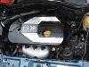 Foto Chevrolet Corsa 2006