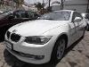 Foto BMW Serie 3 325Ci Coupé TA 2011 en Puebla (Pue)