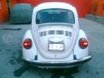 Foto Sedan candidato para auto clasico 91