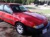 Foto Chevrolet Cavalier 92 auto. 6 cil.