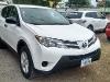Foto Toyota rav-4 año 2014