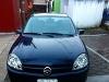 Foto 2008 Chevrolet Chevy comfort en Venta