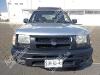 Foto Camioneta suv Nissan XTERRA 2001