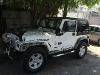 Foto Jeep Wrangler 97