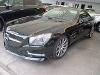 Foto Mercedes Benz Clase SL 2014 1189