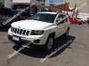 Foto Camioneta suv Jeep COMPASS 2014
