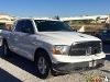 Foto Dodge Ram 4 x 4 2012