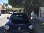 Foto Volkswagen Beetle 2p Sport 6 vel aut
