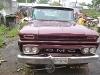 Foto Chevrolet gmc 61