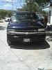 Foto Chevrolet Silverado 1999 - chevrolet silverado 99