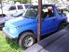 Foto Chevrolet GEO Tracker 1992