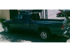 Foto Vendo o intercambio Dodge Dakota 1999 en buen...