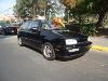 Foto Volkswagen Golf GTI 2.0 Manual 1998 en...