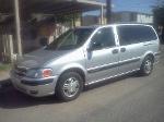 Foto Chevrolet venture 2002 1950