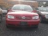 Foto Volkswagen Jetta A4 2005 92000