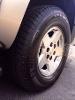 Foto Chevrolet Suburban A AC Tela 05