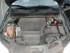 Foto 2007 Chrysler Cirrus en Venta