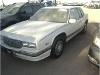 Foto Cadillac el dorado 1991