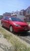 Foto Honda Civic Coupe 2002
