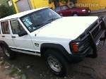 Foto Jeep cherokee Eagle 4X4 1993