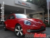Foto Volkswagen beetle 3p 2.0 turbo mt 2014 das welt...