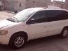 Foto Chrysler Grand Caravan 2002 91000