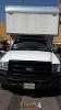Foto Ford F350 Chasis Cab XL std Super Duty aa