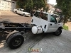Foto Chevrolet 3500 gas lp chasis cabina