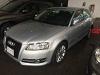 Foto Audi A3 1.4t Automatico, Factura Original, un...