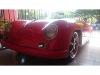 Foto Porsche replica hermoso convrtible