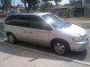 Foto Dodge Caravan 2005
